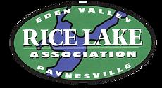 Rice-Lake-Association-Logo.png