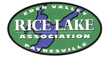 Rice-Lake-Association-Logo.png