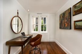 Real Estate Pix 33.jpg