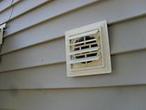 DRYER VENT CLEANING CT