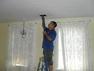 steve duct cleaning.jpg