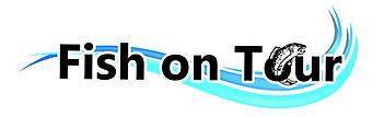 Fish-on-Tour_Logo_Zeichenfläche 1.jpg