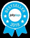 JOLLYDAYS bestseller_web rgb.png