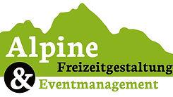 Alpine-Freizeitgestaltung_Logo_cmyk_edit