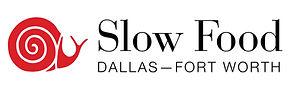 Dallas Fort Worth-02.jpg