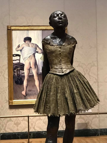 Boston Museum of Fine Arts.jpg