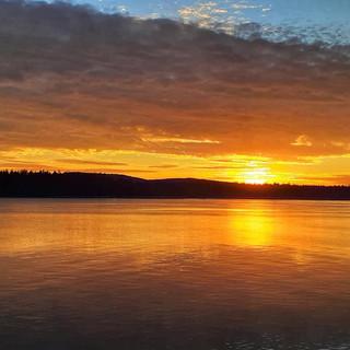 Haida Gwaii sunset by Jenny Fer.jpg