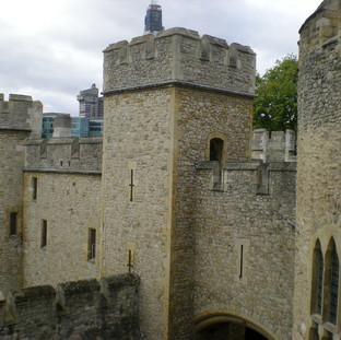 tower of London (2).JPG