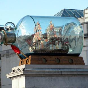 London ship in a bottle.jpg