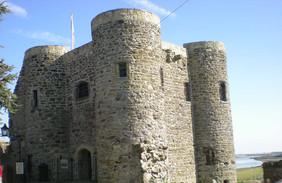 Castle in Rye, England.JPG.jpg