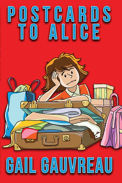 Post Cards to Alice Kindle Cover.jpg