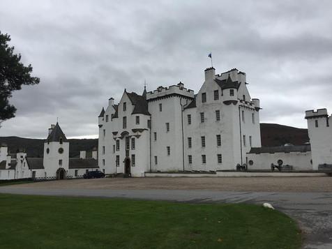 Blair castle Scotland.jpg