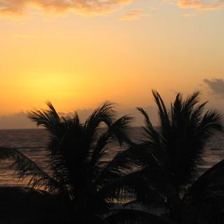 Sunrise in Mexico 002.jpg