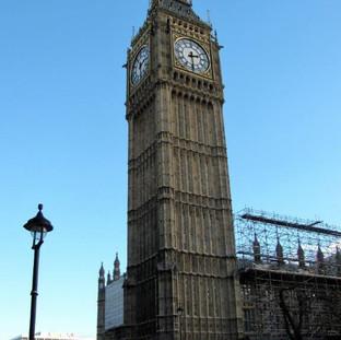 London Big Ben_edited-1.jpg