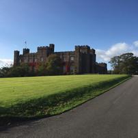 Scone Palace Scotland.jpg