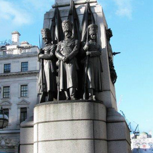 London Monty's photo.jpg