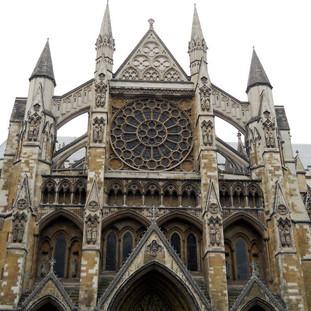 London church.jpg