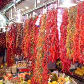 Barcelona market peppers by Monty.jpg