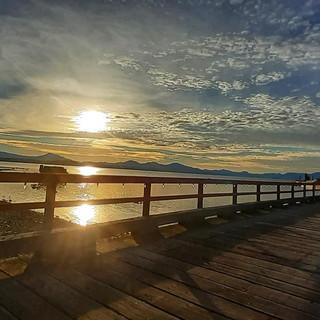 Haida Gwaii by Jenny Fer.jpg