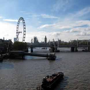 London River Thames view.jpg