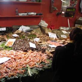 Barcelona market seafood by Monty.jpg