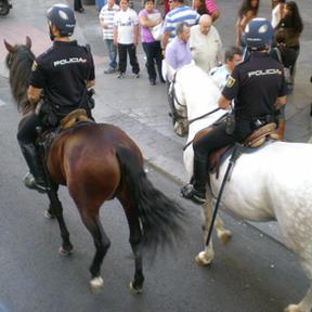 Barcelona Police.JPG