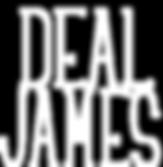DealJames_Text.png