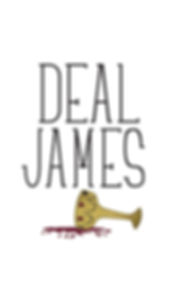 DealJames_Goblet_BusCards_Tall-01.jpg