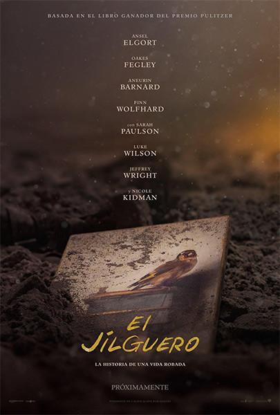 el-jilguero.jpg