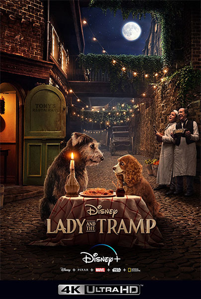 lady-and-the-tramp-4k.jpg