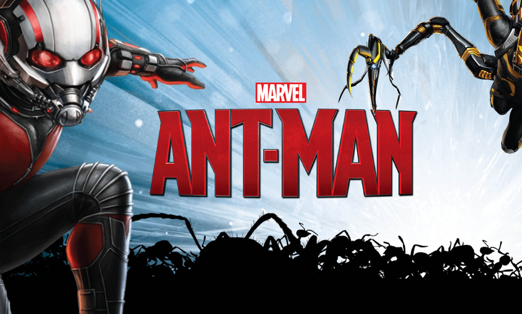 Ant-Man-Banner.jpg