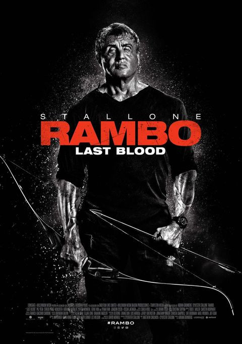 rambo-last-blood-poster-final-espan-ol-1