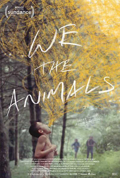 we-the-animals.jpg