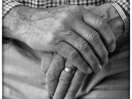 Relieving the Symptoms of Parkinson's