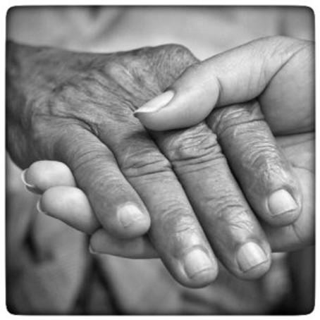 Heartwarming Help for Dementia Patients