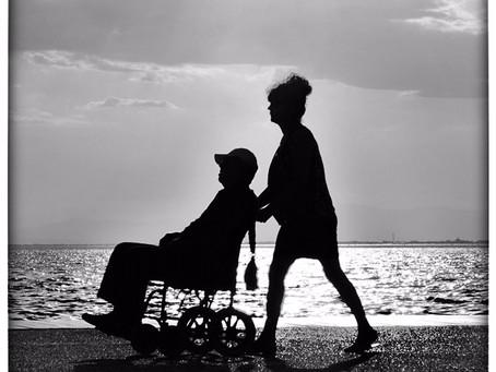Enhancing Comfort in Nursing Homes