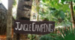 wix jungle camping.png