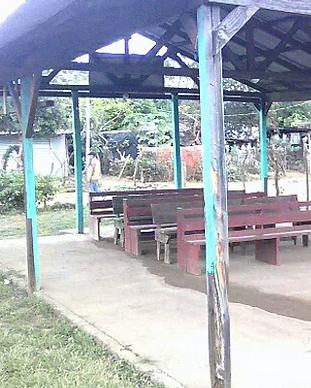 L104 Ebenezer Classroom.png