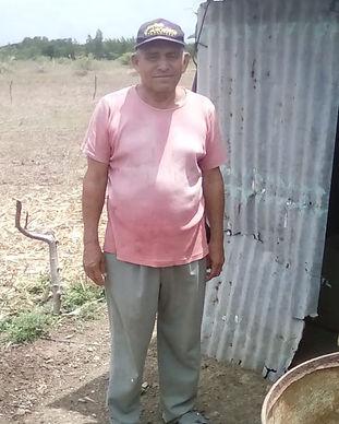 M211 Pedro Artola.jpeg