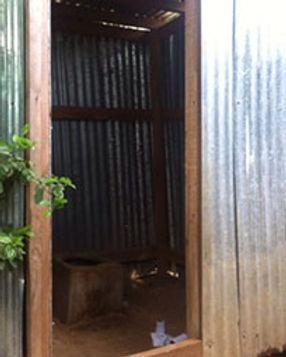 M65-Fuente-de-Vida-drain-and-shower-room