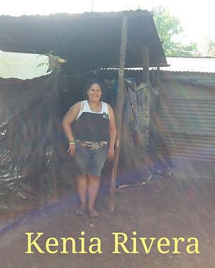 Kenia-Rivera.jpg