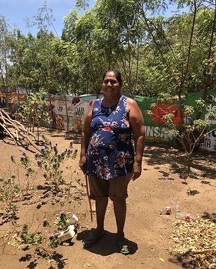 M274 Esther Espinoza.jpg