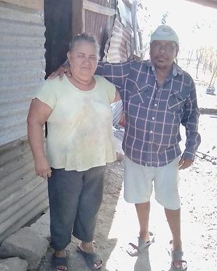 M150_Rita_Chávez_.jpg