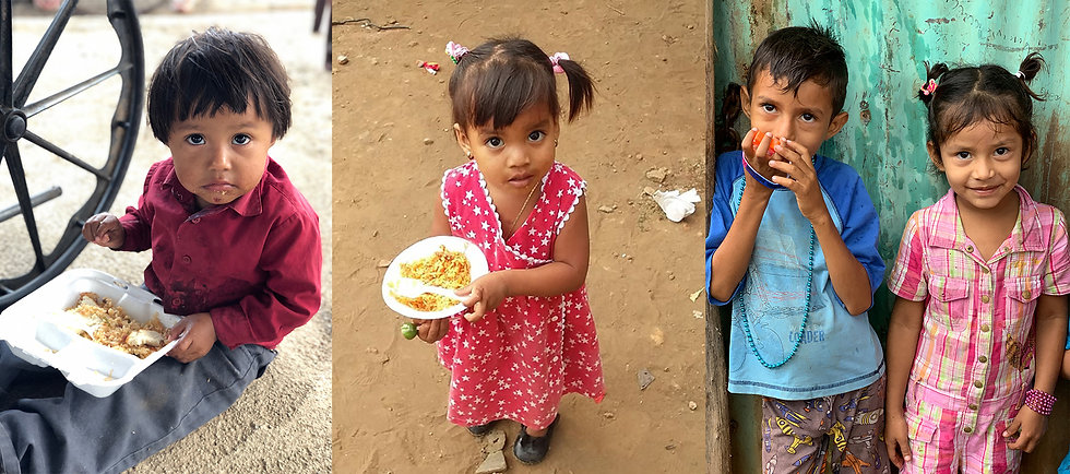 Food-Kids-3-Wide-for-Home-Page.jpg