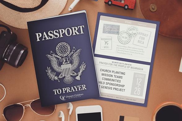 Passport-to-Prayer-email-header3.jpg