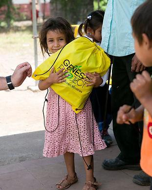 Nicaragua-1195.jpg
