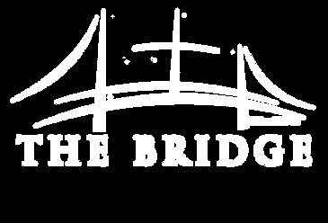 CCM Bridge Logo All White No Text.png