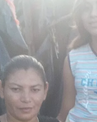 M131 Ana Talavera.png