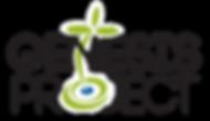 Genesis-logo-Web.png