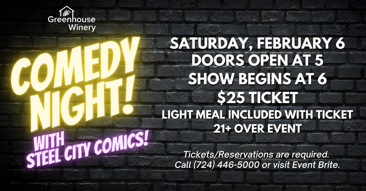 Comedy Night w stars (1).png